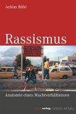 Rassismus (eBook, ePUB)