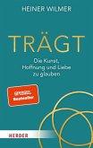 Trägt (eBook, ePUB)
