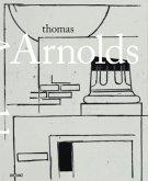 Thomas Arnolds