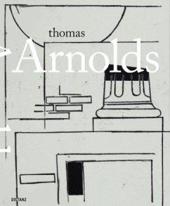 Thomas Arnolds - Arnolds, Thomas