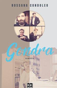Gondra - Condoleo, Rossana