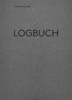 Logbuch - Valsang, Tatjana
