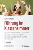 Führung im Klassenzimmer (eBook, PDF)