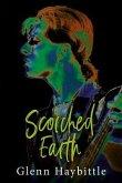 Scorched Earth (eBook, ePUB)