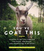 You've Goat This (eBook, ePUB)