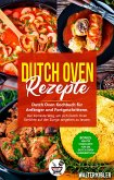 Dutch Oven Rezepte (eBook, ePUB)