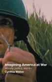 Imagining America at War (eBook, ePUB)