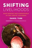 Shifting Livelihoods (eBook, ePUB)
