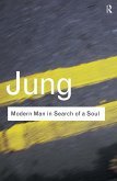 Modern Man in Search of a Soul (eBook, ePUB)