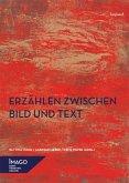 Erzählen zwischen Bild und Text (eBook, PDF)