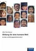 Bildung für eine humane Welt (eBook, PDF)