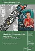 Apotheker in Film und Fernsehen