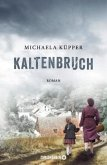 Kaltenbruch (Mängelexemplar)
