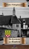 Kloster Riddagshausen bei Braunschweig (eBook, ePUB)