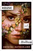 House of Hollow (eBook, ePUB)