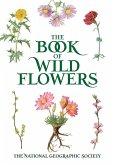 The Book of Wild Flowers (eBook, ePUB)