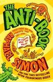 The Anti-Book (eBook, ePUB)
