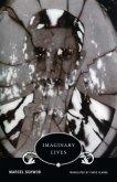 Imaginary Lives (eBook, ePUB)