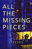 All the Missing Pieces (eBook, ePUB)