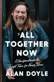 All Together Now (eBook, ePUB)