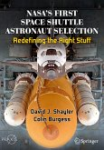 NASA's First Space Shuttle Astronaut Selection (eBook, PDF)
