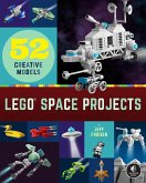 LEGO Space Projects (eBook, ePUB)