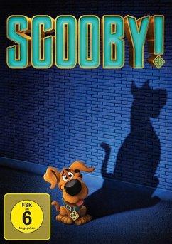 Scooby! - Keine Informationen