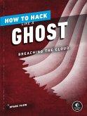 How to Hack Like a Ghost (eBook, ePUB)