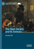 The Open Society and Its Animals (eBook, PDF)