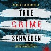 True Crime Schweden (MP3-Download)