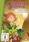 Petronella Apfelmus - DVD 2