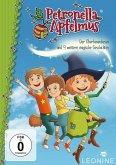 Petronella Apfelmus - DVD 1