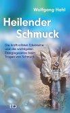 Heilender Schmuck (eBook, ePUB)
