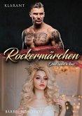 Rockermärchen. Once upon a time...