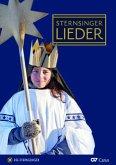 Sternsingerlieder (Liederbuch)