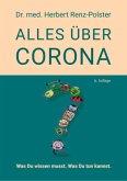 Alles über Corona