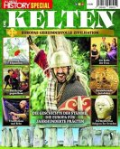 All About History Special Kelten