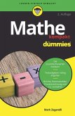 Mathe kompakt für Dummies (eBook, ePUB)