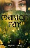 Marion Fay (eBook, ePUB)