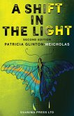 A Shift In the Light (eBook, ePUB)