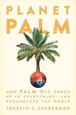 Planet Palm (eBook, ePUB)