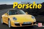 Porsche (Mängelexemplar)