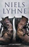 Niels Lyhne (eBook, ePUB)