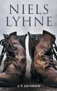 Niels Lyhne (eBook, ePUB) - Jacobsen, J. P.