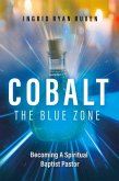 Cobalt - The Blue Zone (eBook, ePUB)