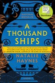A Thousand Ships (eBook, ePUB)