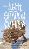Light and Shadow in Namibia (eBook, ePUB)