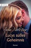 Lucys süßes Geheimnis (eBook, ePUB)