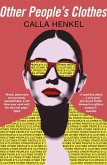 Other People's Clothes (eBook, ePUB)