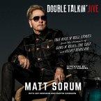 Double Talkin' Jive (MP3-Download)